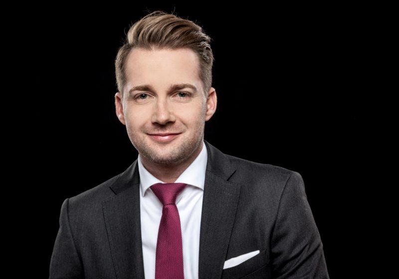 Ing. Mag. Rainer Will Geschäftsführer Handelsverband Österreich