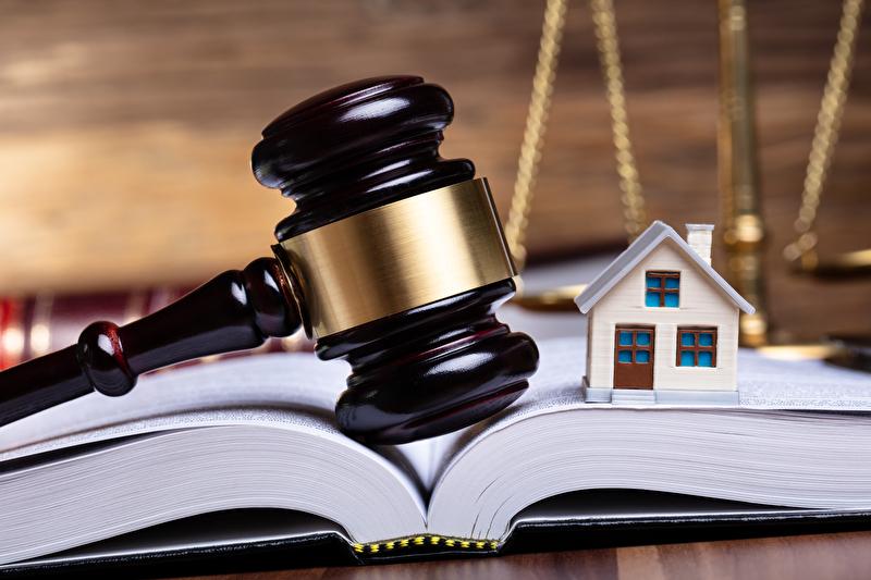 Insolvenzen, Insolvenzrecht, Corona, Bundesregierung, Privatinsolvenz, Fixkostenzuschuss