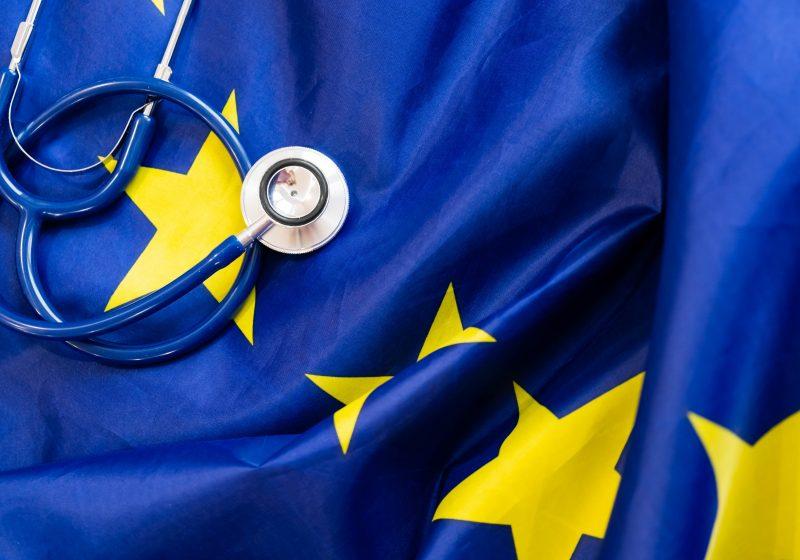 Am Donnerstag, den 06. Mai 2021, hat die Hauptversammlung der EIT Health Partner mit Mehrheit dafür gestimmt, die bisherigen sechs europäischen Knotenpunkte um einen siebenten in Österreich zu erweitern.