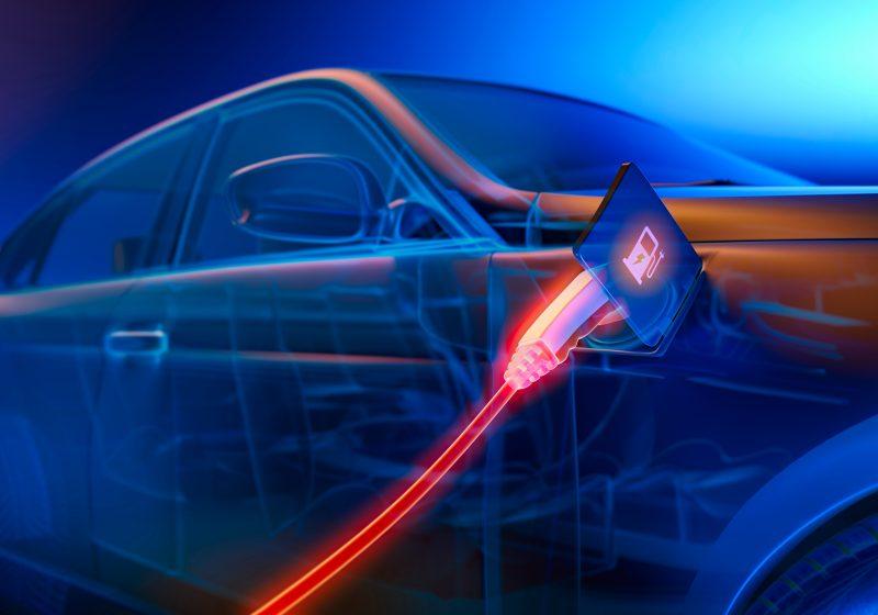 E-Fuels statt höherer Steuern für Verbrennungs-Motoren