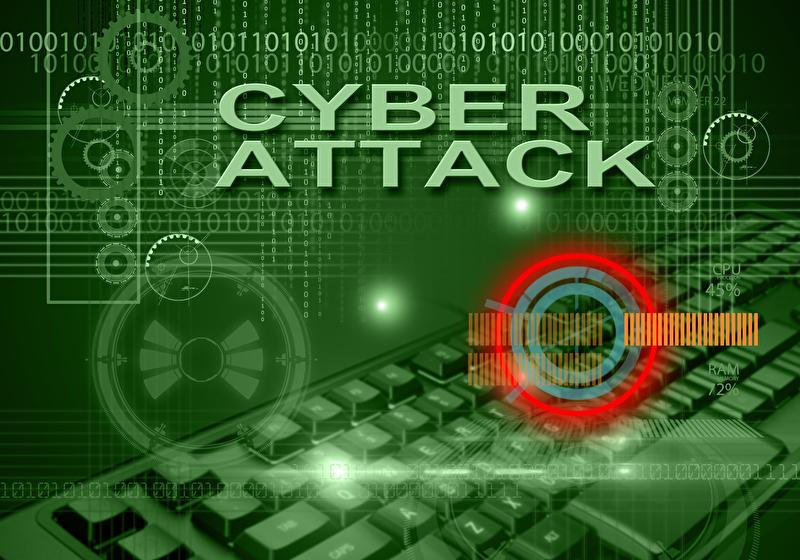 Verschweigen, kleinreden, aussitzen Cyber Angriff