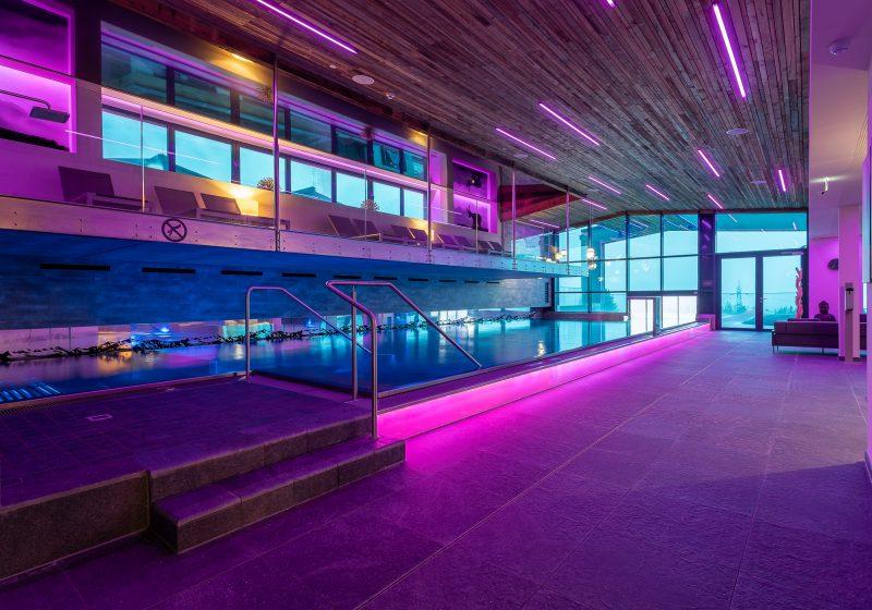Alpenwelt Resort Top Tipps für Top Leader