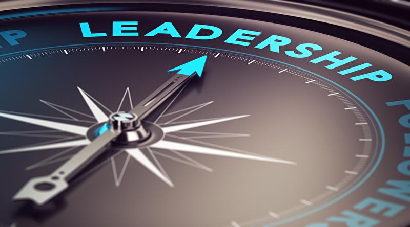 Leadership-Trendbarometer des IFIDZ zeigt: Seit dem Ausbruch der Pandemie sind Top Leader wieder verstärkt als Führungskräfte gefragt.
