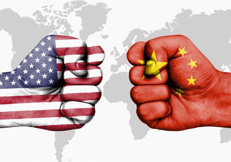 Österreich profitiert vom Handelsstreit zwischen den USA und China