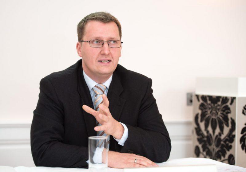 Generika Gesundheit Ausgaben Österreich