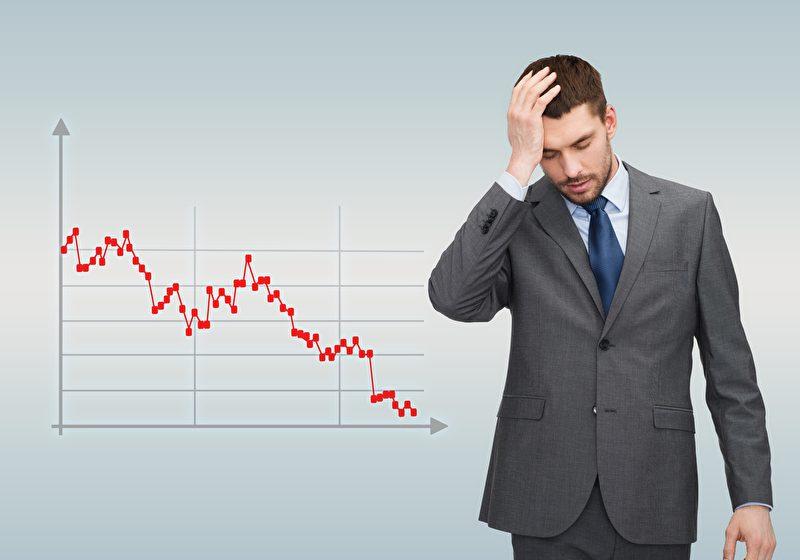 Insolvenzwelle droht (auch) gesunden Firmen