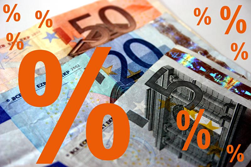 Eigenkapitalverzinsung als Schlüssel zu mehr Krisenfestigkeit