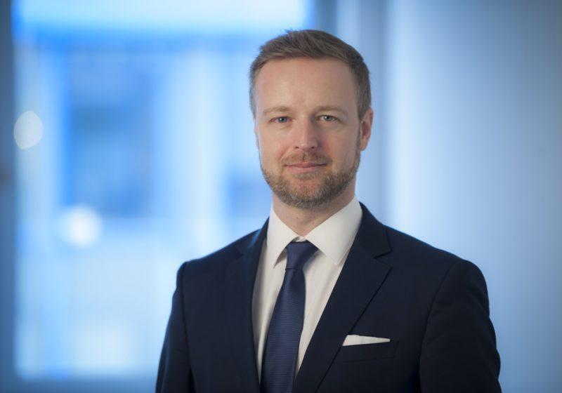 Gerhard Weinhofer Creditreform