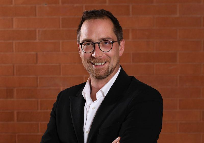 Business Event Branche Philipp Cejnek