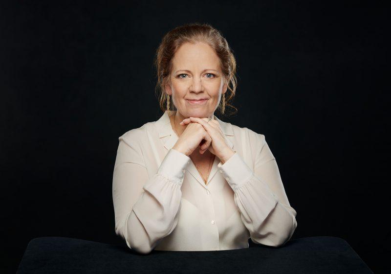 Die Kunst, bessere Entscheidungen zu treffen WU Executive Academy Mae Leyrer