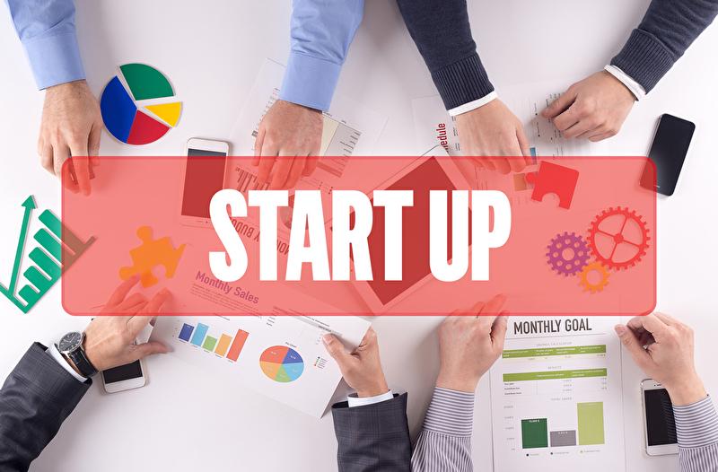 Oberösterreich ist für Start-Ups ein besonders guter Boden aplusb