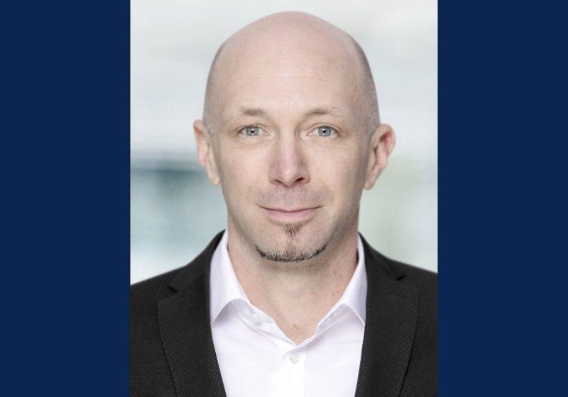 Steuerbefreiungen und -tipps für den Verkauf von Immobilien Manfred Kunisch tpa group