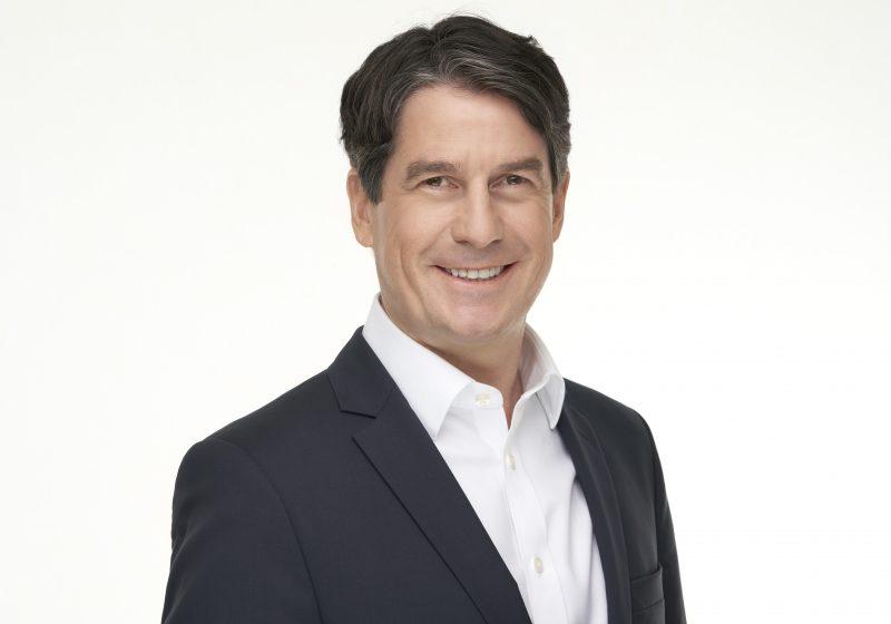 RHI startet Blockchain-Plattform mit brasilianischem Stahlriesen Stefan Borgas Magnesita Gerdau