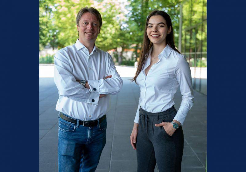 DMVÖ & Datanauts arbeiten an Turbo-Schub für Data Science in Österreich