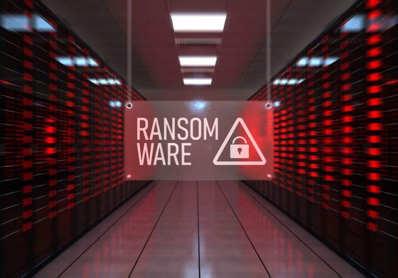 Trend Micro warnt vor Ransomware industrielle Steuerungssysteme