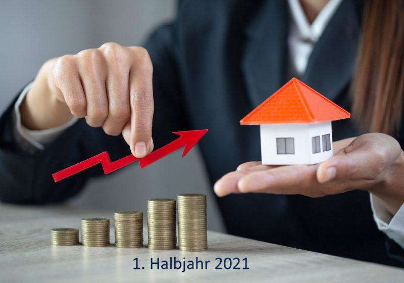 Österreichischer Immobilieninvestmentmarkt Ehl