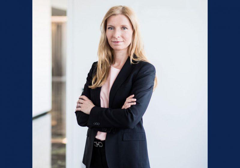 Industrieunternehmen sind wieder in Shopping-Laune M&A Industrials Report 2021 Astrid Latzel