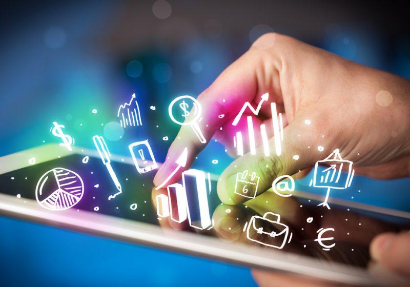 Neue Trends in der Finanzierung für KMU Guiding Innovators
