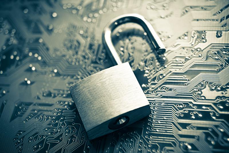 Wenig überraschender Anstieg von Cybercrime Wirtschaftskammer Wien