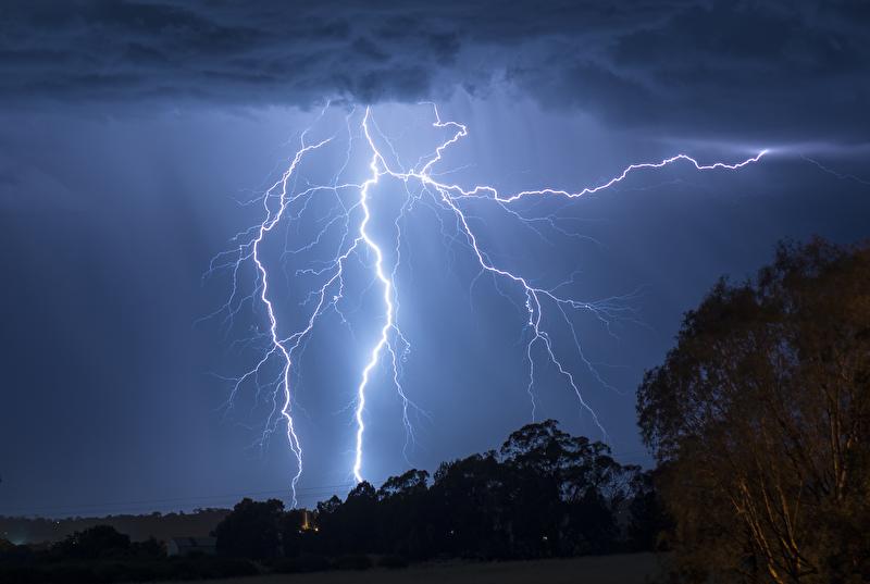 Umfrage: 81 Prozent der Österreicher sind über Extrem-Wetter besorgt