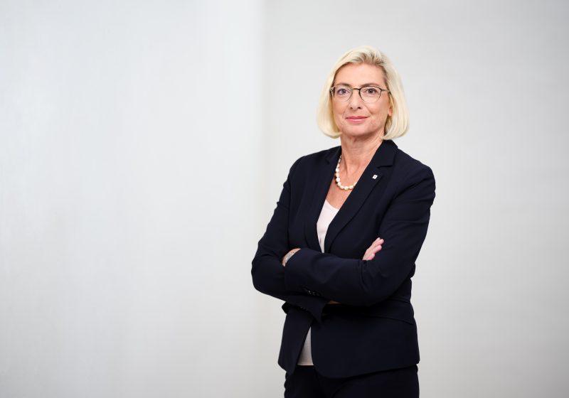 Starke Ergebnisse für Vienna Insurance Group im Halbjahr 2021