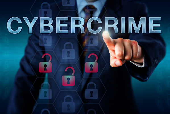 Was nach Cyberattacken getan werden muss Dorda