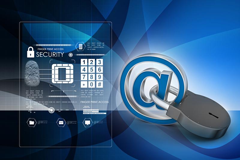 Helvetia Studie zu Cyberschutz
