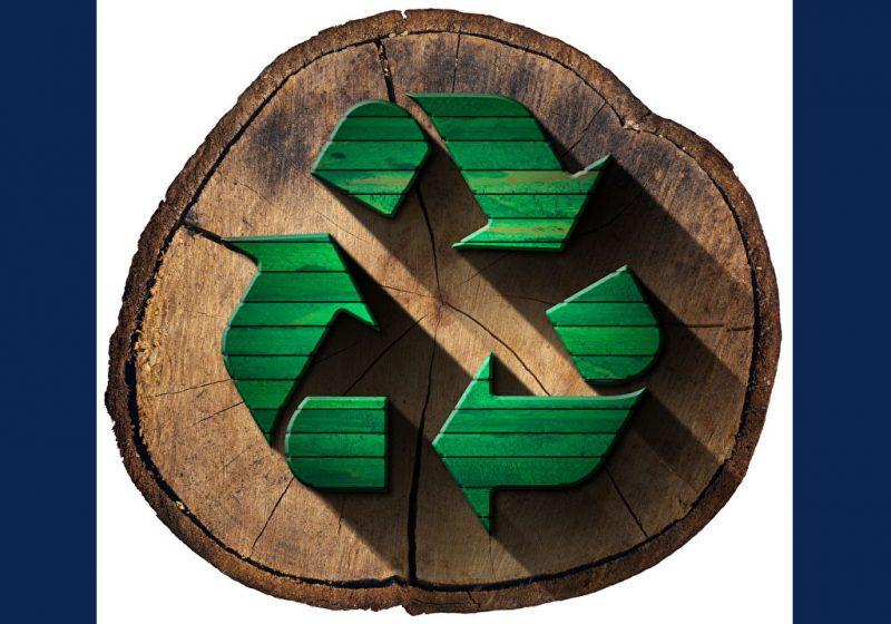 Der Green Deal von Fundermax