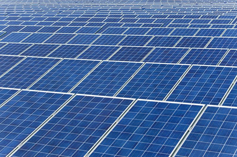 Größte Solaranlage Österreichs eröffnet