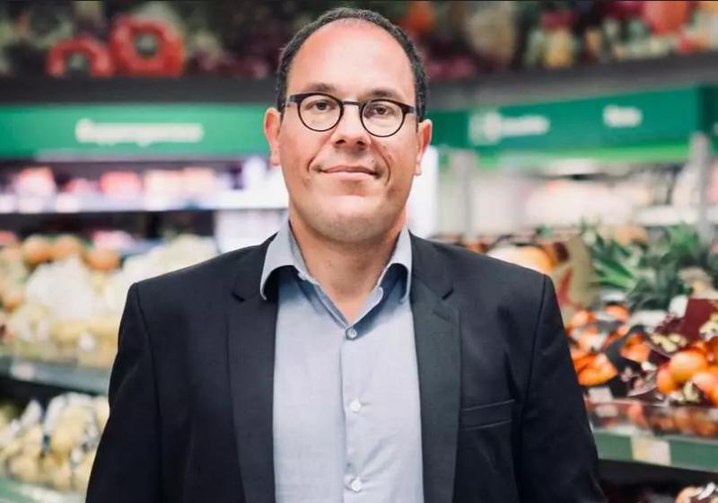 METRO Österreich will weiter wachsen: Übernahme von neun AGM-Großmärkten