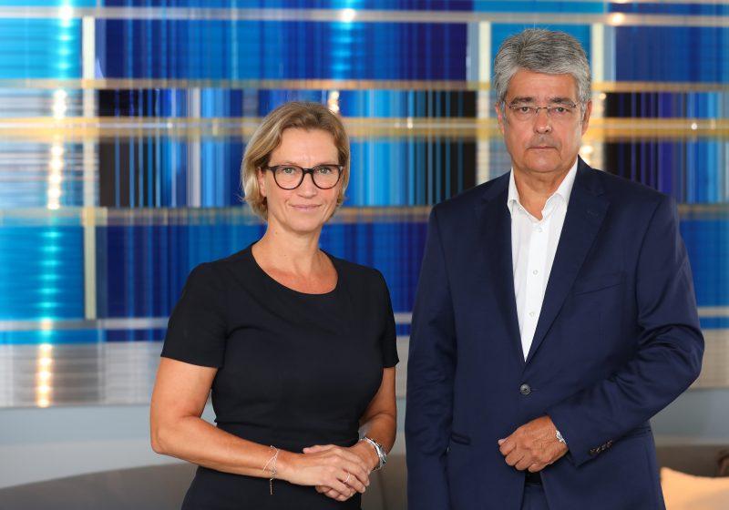 Österreichs Elektro- und Elektronikindustrie ist krisenfest EEI