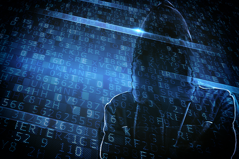 Trend Micro Cyber Risk Index (CRI): Risiko für Cyberangriffe im letzten Jahr gestiegen