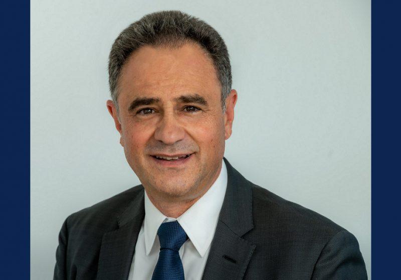 Arthur D. Little Austria Unternehmensberatung Karim Taga