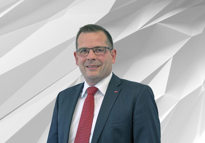 """Lifelong learning"" – denn jeder Tag bringt neue Erfahrungen Martin Kohlmaier ABB Österreich"