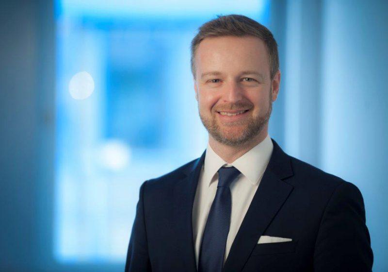 Creditreform Rating: Europäische Ratingagentur in Startposition