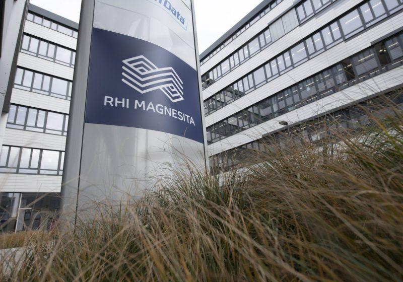 Waste-to-Energy: RHI an vier Anlagen rund um Moskau beteiligt