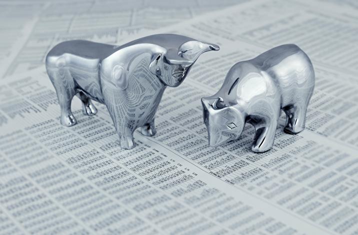 Schoellerbank: Kapitalmarktausblick für das vierte Quartal 2021